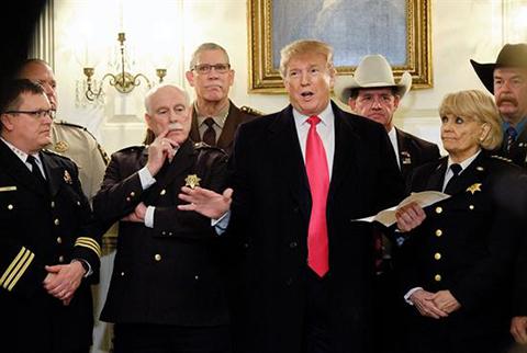 Trump-insiste-con-su-muro-mientras-llegan-a-acuerdo-en-el-Congreso