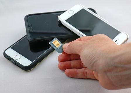 64-mil-usuarios-migraron-de-telefonia-en-cuatro-meses