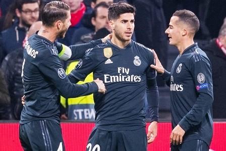 El-primer-paso-dan-el-Madrid-y-Tottenham