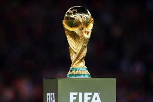 Sin-Bolivia:-Chile-se-suma-a-Argentina,-Uruguay-y-Paraguay-para-organizar-el-Mundial-del-2030