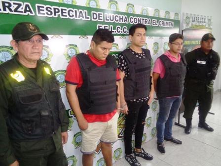 Clan-peruano-clonaba-y-hackeaba-cuentas