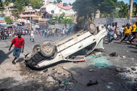 Ola-de-violencia-no-disminuye-en-Haiti