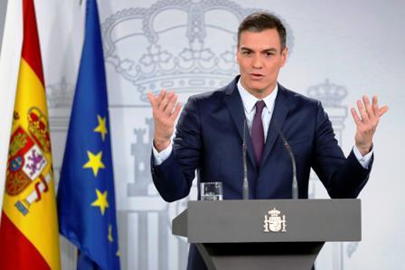 En-la-cuerda-floja-el-gobierno-de-Espana