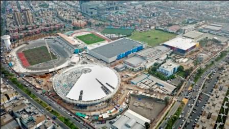 Juegos-de-Lima-2019,-la-antesala-a-los-JJOO-de-Tokio-2020