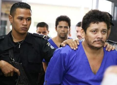 Condenan-a-mas-de-200-anos-de-prision-a-tres-lideres-opositores-de-Nicaragua-