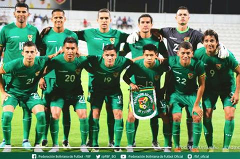 Bolivia-jugara-ante-Corea-del-Sur-el-22-de-marzo-y-ante-Japon-el-26