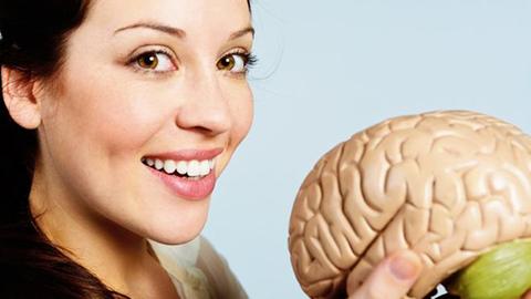 Por-que-el-cerebro-de-las-mujeres-permanece-joven-mas-tiempo-que-el-de-los-hombres