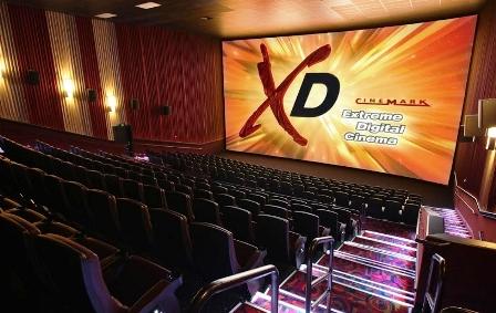 Cinemark-estrena-plataforma-que-facilita-la-compra-de-entradas