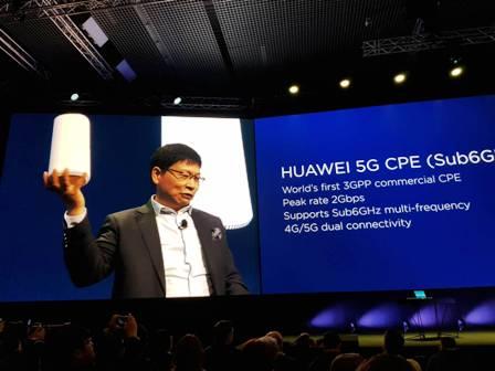 Productos-de-Huawei-enfocados-en-el-5G