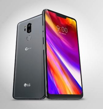 En-LG-no-hay-mucho-apego-a-fabricar-smartphone-plegable