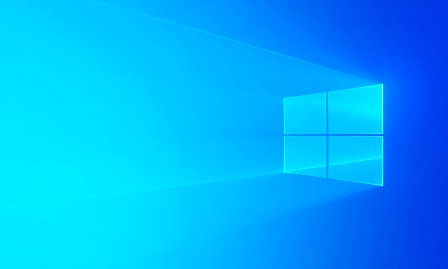 Windows-10-refuerza-su-liderato-frente-a-windows-7