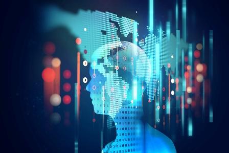 Los-mas-activos-en-inteligencia-artificial