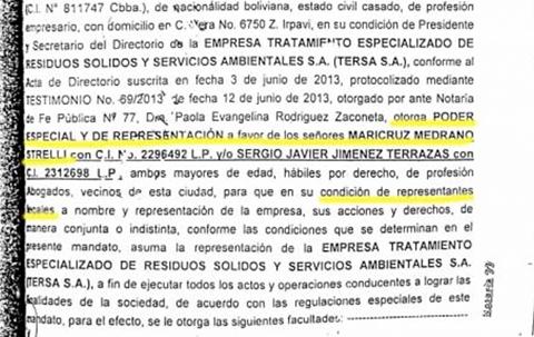 Revelan-testimonio-notarial-que-otorgo-a-esposa-de-Sinani-representacion-legal-de-Tersa