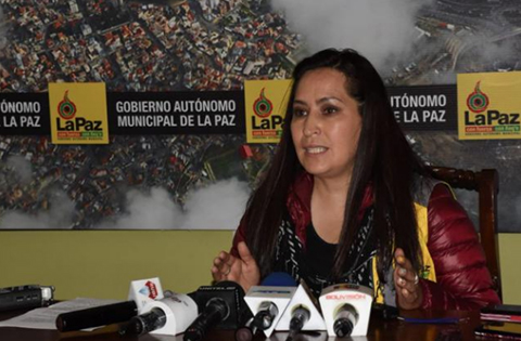 Alcaldia-de-La-Paz-advierte-falta-de-condiciones-para-implementar-el-SUS