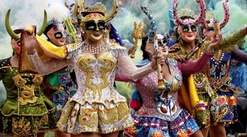 Concejo-municipal-de-Oruro-aprueba-Ley-seca-por-16-horas-para-el-sabado-de-carnaval