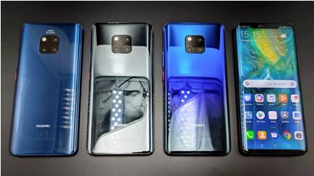 -virtudes--del-Huawei-Mate-20-Pro