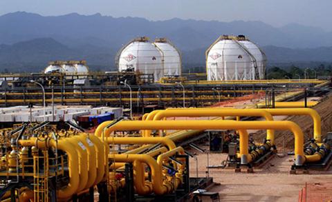 YPFB-informo-que-la-nacionalizacion-de-hidrocarburos-genero-$us-46.000-millones-de-ganancias