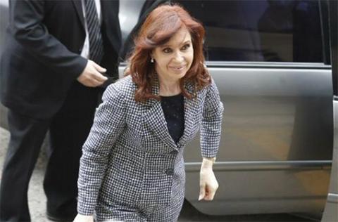Fernandez-declara-por--cuadernos-de-coimas--y-acusa-a-juez-de-extorsionar-testigos-