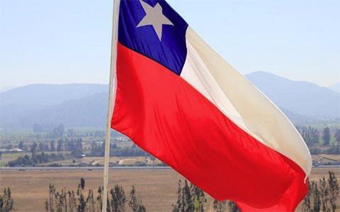 Temblor-de-magnitud-5-sacude-el-norte-de-Chile