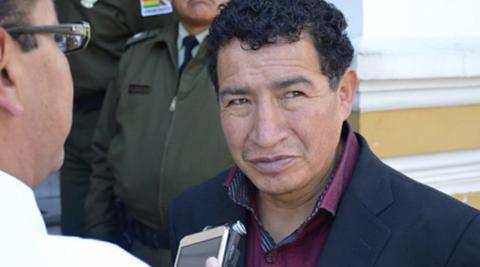 Borda:-El-MAS-va-a-respetar-la-decision-del-Presidente-de-no-ser-candidato-despues-de-2019
