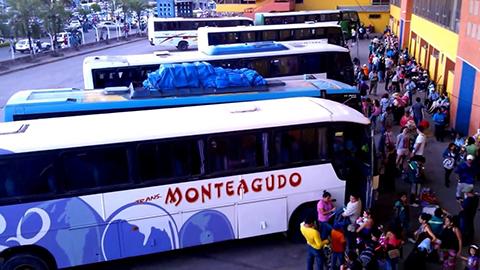 ATT-anuncia-verificativos-para-evitar-incremento-de-tarifas-en-viajes-interdepartamentales-