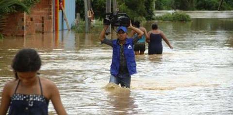 Gobierno-declara-emergencia-nacional-por-desastres-ocasionados-por-las-lluvias