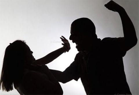 Bolivia-registra-19-casos-de-feminicidio-en-tan-solo-2-meses