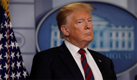 Camara-Baja-de-EEUU-anula-declaracion-de-emergencia-de-Trump-por-el-muro-fronterizo