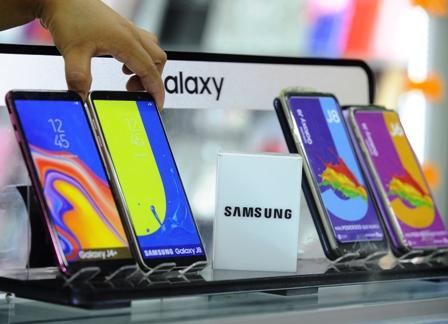 Celulares,-Samsung-sigue-invicto-en-el-mercado-movil