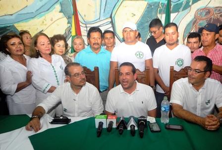 Luis-Fernando-Camacho-es-el-nuevo-presidente-civico