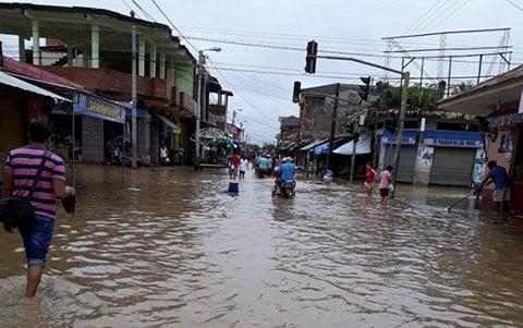 Gobierno-declara-zona-de-desastre-a-12-municipios-del-pais