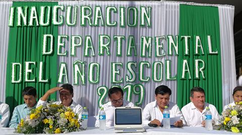 Inauguran-el-ano-escolar-en-la-unidad-educativa-Simon-Bolivar-del-Plan