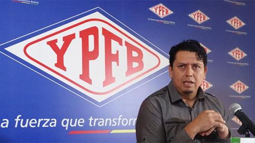 -YPFB-anuncia-inversion-de-$us400-millones-en-Peru