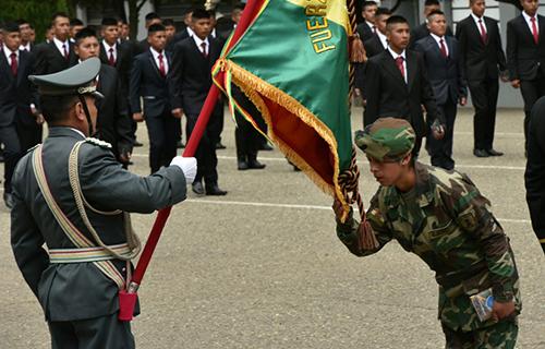 Licencian-a-las-primeras-130-mujeres-del-servicio-militar