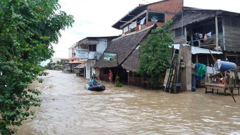 Senamhi-declara-alerta-roja-y-naranja-en-siete-departamentos-por-posibles-desbordes-de-rios-