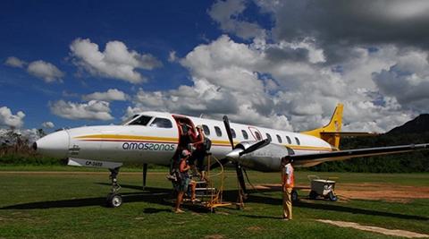 Amaszonas-se-suma-a-los-vuelos-solidarios-con-700-espacios-hacia-Rurrenabaque-y-San-Borja