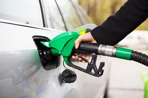 Europa-apuesta-por-utilizar-el-diesel-azul-para-reducir-impactos-ambientales