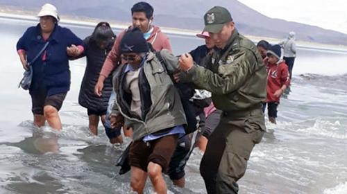 Declaran-emergencia-departamental-en-Potosi-por-desastres-naturales