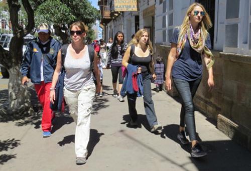 El-SUS-ofrecera-atencion-medica-gratuita-a-extranjeros-en-Bolivia