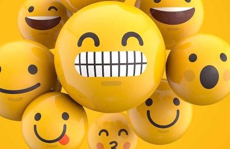 Los-nuevos-emojis-seran-lanzados-en-marzo