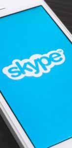 El-modo-retrato-llega-a-skype-con-funcion-para-difuminar-el-fondo