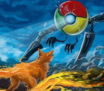 Crecimiento-Chrome-y-Firefox-dan-pelea