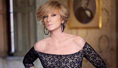 Muere-Christian-Bach,-actriz-argentina-famosa-en-Mexico