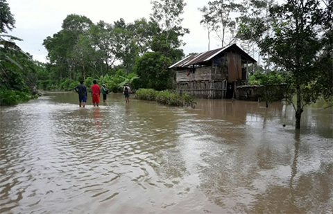 Senamhi-declara-alerta-roja-por-posibles-desbordes-de-rios
