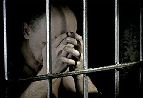 Investigan-presunta-violacion-a-un-recluso-en-la-carcel-de-San-Roque