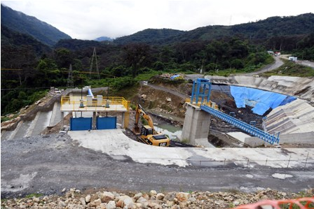 Cuestionan-rentabilidad-de-4-hidroelectricas
