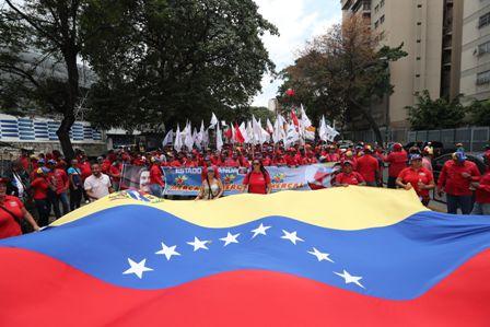 Nuevo-apagon-,-Venezuela,-sin-luz-