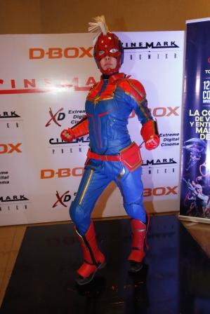 La-Capitana-Marvel-llega-hasta-Cinemark