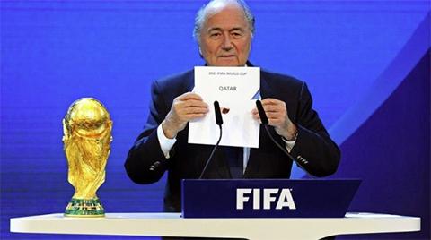 Qatar-pago-mas-de-$800-millones-a-la-FIFA-para-ser-sede-del-Mundial-2022