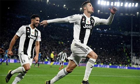 Triplete-de-Ronaldo-elimina-al-Atletico-Madrid-y-mete-a-la-Juve-en-cuartos